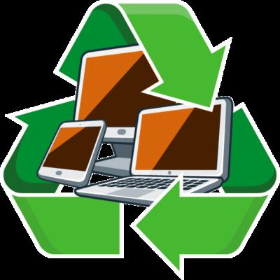 gestion de residuos madrid