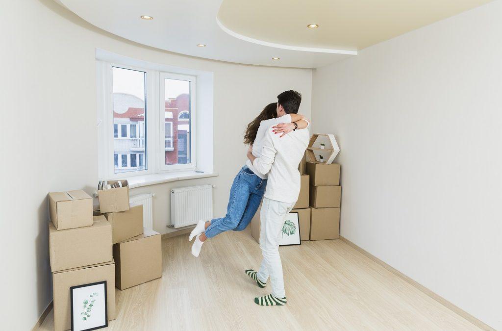 ¿Desmontar los muebles para una mudanza? No te pierdas estos consejos