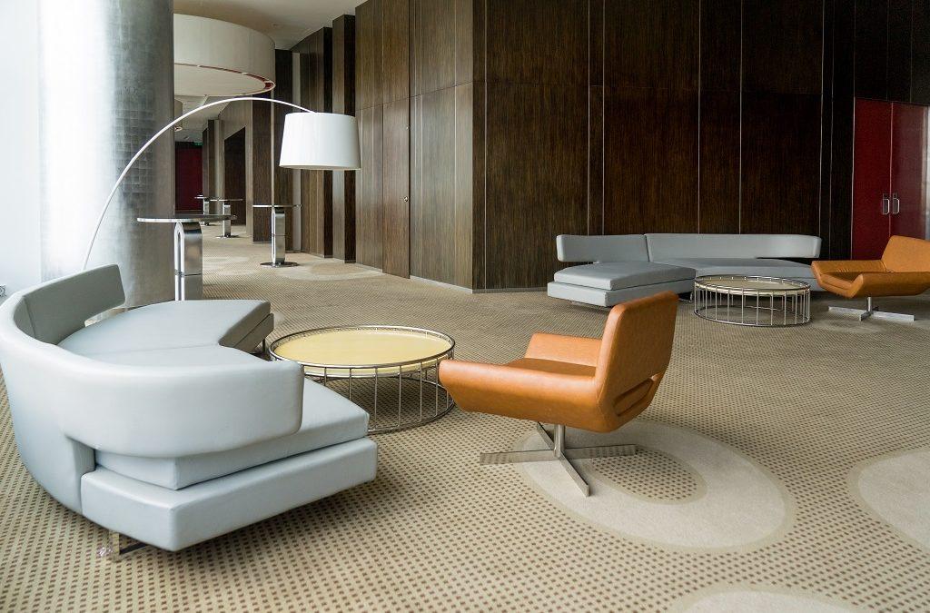 Consejos para montar y desmontar muebles en una mudanza