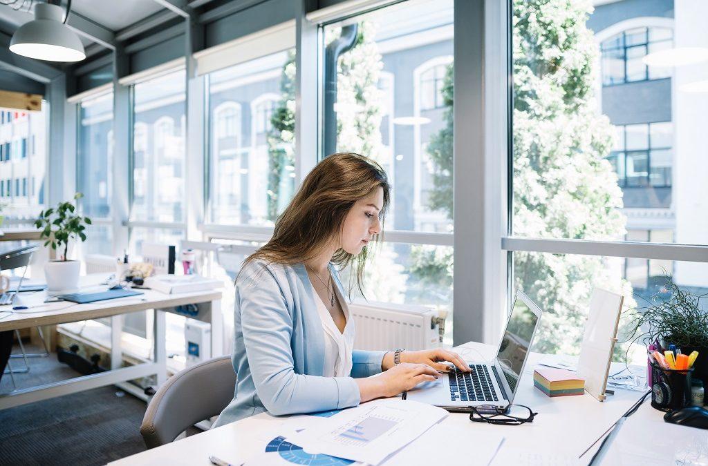 Factores a tener en cuenta en una mudanza de oficina