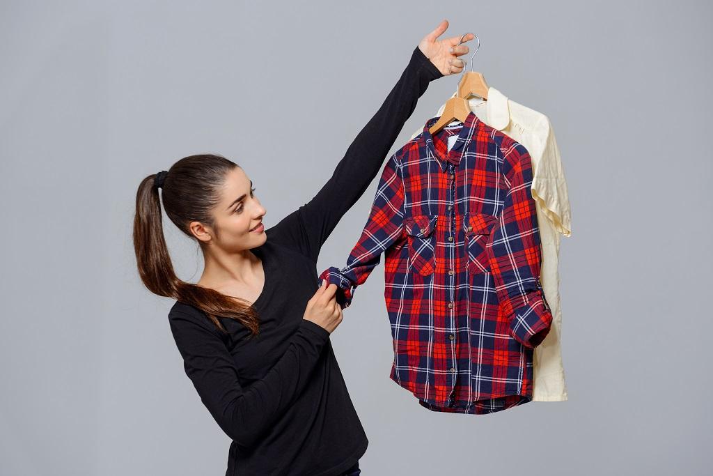 ¿Cómo transportar ropa en una mudanza? ¡No te pierdas estos consejos!