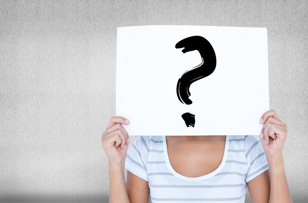Preguntas frecuentes en una mudanza: ¿Qué tengo que saber?